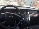 Авто Nissan Teana, , 2006 года выпуска, цена 339 000 руб., Челябинск