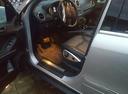 Подержанный Mercedes-Benz GL-Класс, голубой перламутр, цена 1 800 000 руб. в Челябинской области, отличное состояние