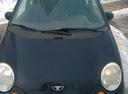 Авто Daewoo Matiz, , 2007 года выпуска, цена 80 000 руб., Набережные Челны