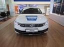 Volkswagen Passat' 2016 - 1 875 000 руб.