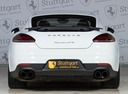 Подержанный Porsche Panamera, белый, 2015 года выпуска, цена 5 700 000 руб. в Екатеринбурге, автосалон Stuttgart
