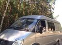 Авто ГАЗ Газель, , 2013 года выпуска, цена 320 000 руб., Екатеринбург