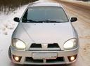 Авто Chevrolet Lanos, , 2008 года выпуска, цена 180 000 руб., Вышний Волочек