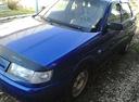 Подержанный ВАЗ (Lada) 2110, синий металлик, цена 80 000 руб. в Нижнем Новгороде, хорошее состояние