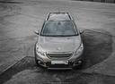 Авто Peugeot 2008, , 2014 года выпуска, цена 799 999 руб., Казань