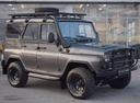 УАЗ Hunter' 2016 - 869 000 руб.
