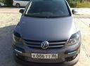 Подержанный Volkswagen Golf, мокрый асфальт металлик, цена 400 000 руб. в ао. Ханты-Мансийском Автономном округе - Югре, хорошее состояние