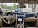 Подержанный Mercedes-Benz CLS-Класс, коричневый , цена 890 000 руб. в Москве, отличное состояние