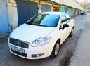 Авто Fiat Linea, , 2010 года выпуска, цена 400 000 руб., Севастополь