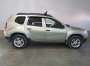 Подержанный Renault Duster, бежевый, 2013 года выпуска, цена 589 000 руб. в Саратове, автосалон АвтоФорум 64