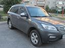 Авто Lifan X60, , 2013 года выпуска, цена 430 000 руб., Челябинск