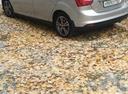 Авто Ford Focus, , 2012 года выпуска, цена 520 000 руб., республика Татарстан