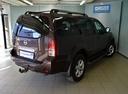 Подержанный Nissan Pathfinder, коричневый, 2011 года выпуска, цена 1 095 000 руб. в Санкт-Петербурге, автосалон РОЛЬФ Витебский Blue Fish