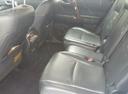 Подержанный Toyota Highlander, белый , цена 1 330 000 руб. в республике Татарстане, хорошее состояние