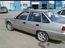 Авто Daewoo Nexia, , 2012 года выпуска, цена 169 000 руб., Казань
