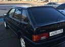 Авто ВАЗ (Lada) 2114, , 2011 года выпуска, цена 179 000 руб., Пенза