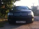 Авто Citroen C4, , 2006 года выпуска, цена 280 000 руб., Феодосия