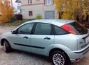 Авто Ford Focus, , 2004 года выпуска, цена 225 000 руб., Челябинск