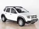 Renault Duster' 2015 - 805 000 руб.
