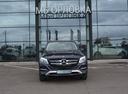 Новый Mercedes-Benz GLE-Класс, синий металлик, 2016 года выпуска, цена 3 950 000 руб. в автосалоне МБ-Орловка