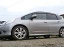 Авто Honda Fit, , 2010 года выпуска, цена 495 000 руб., Владивосток