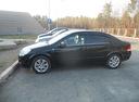 Подержанный Opel Astra, черный , цена 460 000 руб. в ао. Ханты-Мансийском Автономном округе - Югре, хорошее состояние