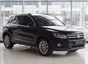 Volkswagen Tiguan' 2012 - 899 000 руб.