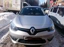 Авто Renault Fluence, , 2014 года выпуска, цена 770 000 руб., Альметьевск