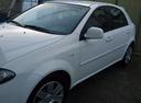 Авто Chevrolet Lacetti, , 2011 года выпуска, цена 390 000 руб., Симферополь