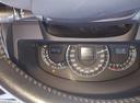 Подержанный Toyota Camry, белый , цена 1 160 000 руб. в республике Татарстане, отличное состояние