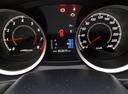 Подержанный Mitsubishi Lancer, зеленый металлик, цена 440 000 руб. в ао. Ханты-Мансийском Автономном округе - Югре, хорошее состояние