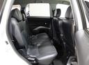 Подержанный Mitsubishi Outlander, белый, 2010 года выпуска, цена 799 000 руб. в Санкт-Петербурге, автосалон