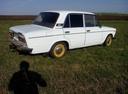 Авто ВАЗ (Lada) 2106, , 1997 года выпуска, цена 45 000 руб., Казань