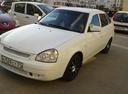 Авто ВАЗ (Lada) Priora, , 2009 года выпуска, цена 255 000 руб., Севастополь