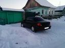 Авто Kia Spectra, , 2006 года выпуска, цена 175 000 руб., Миасс
