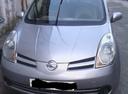 Авто Nissan Note, , 2007 года выпуска, цена 360 000 руб., Ялта