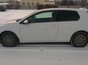 Подержанный Volkswagen Golf, белый , цена 840 000 руб. в ао. Ханты-Мансийском Автономном округе - Югре, отличное состояние