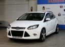 Ford Focus' 2013 - 525 000 руб.