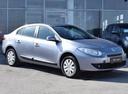 Renault Fluence' 2011 - 369 000 руб.