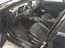 Подержанный Mazda 3, черный , цена 870 000 руб. в ао. Ханты-Мансийском Автономном округе - Югре, отличное состояние