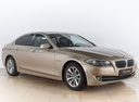 BMW 5 серия520' 2012 - 1 299 000 руб.