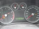 Авто Ford Focus, , 2008 года выпуска, цена 250 000 руб., Ульяновск