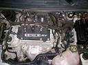 Подержанный Chevrolet Cobalt, серебряный , цена 370 000 руб. в Омске, отличное состояние