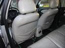 Подержанный Toyota Avensis, серебряный металлик, цена 330 000 руб. в Крыму, хорошее состояние