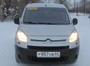 Авто Citroen Berlingo, , 2009 года выпуска, цена 365 000 руб., Саратов