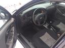 Подержанный Hyundai Elantra, синий , цена 250 000 руб. в Челябинской области, отличное состояние