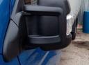 Подержанный Fiat Ducato, синий , цена 650 000 руб. в республике Татарстане, отличное состояние