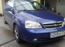 Авто Chevrolet Lacetti, , 2012 года выпуска, цена 360 000 руб., Феодосия