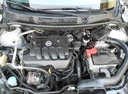 Подержанный Nissan Qashqai, серебряный , цена 720 000 руб. в Томской области, хорошее состояние