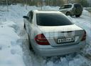 Авто Mercedes-Benz E-Класс, , 2004 года выпуска, цена 400 000 руб., Когалым